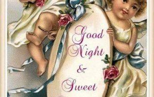 Καλό βράδυ!!!!! 3