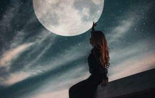 Καληνύχτα!!!! 2