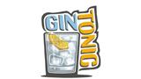 GinTonic.gr