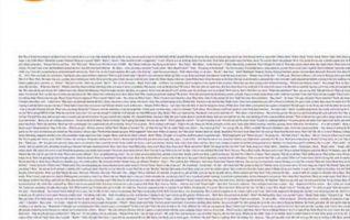 2781 Έξυπνες, αστειες ατάκες, εικόνες με λόγια 4