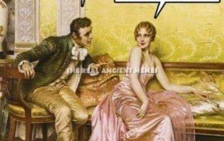 3670 Σαρκαστικά, χιουμοριστικά αρχαία memes 6