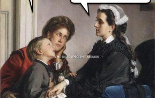 3742 Σαρκαστικά, χιουμοριστικά αρχαία memes 4