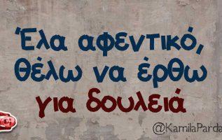 #KamilaPardali 2