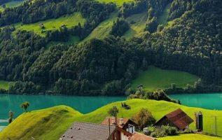 Swiss love » Φωτο-Γκάλερι 4