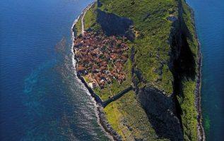 11459 Ωραία τοπία και μέρη, Άγρια Φύση, Όμορφα ζώα 7