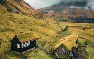 9280 Ωραία τοπία και μέρη, Άγρια Φύση, Όμορφα ζώα 2