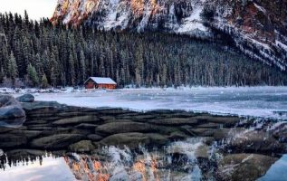 8103 Ωραία τοπία και μέρη, Άγρια Φύση, Όμορφα ζώα 4