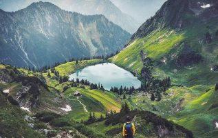 7659 Ωραία τοπία και μέρη, Άγρια Φύση, Όμορφα ζώα 2