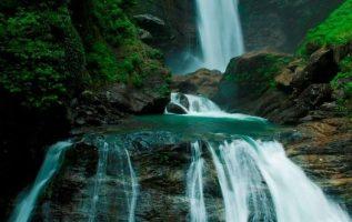 11333 Ωραία τοπία και μέρη, Άγρια Φύση, Όμορφα ζώα 3