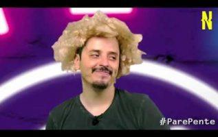 Πέντε πράγματα που μας λείπουν από την παλιά καλή ελληνική trash TV