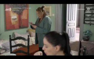 το καφέ της Χαράς 5ος κύκλος επεισόδιο 8, FULL EPISODE.