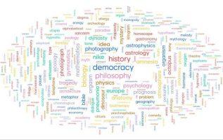 Διεθνής Ημέρα Ελληνικής Γλώσσας σήμερα, και με τρία τμήματα της Β' Λυκείου του 1... 4