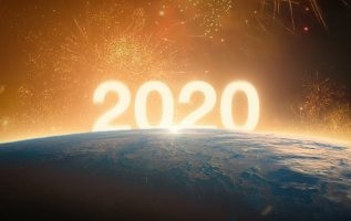 2020 Remixed ! (Year review by Cee-Roo) 2