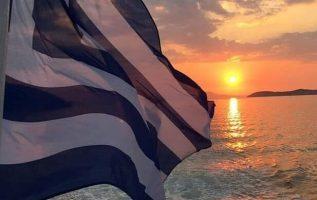 Aegean sea !! #GREECE !!... 4