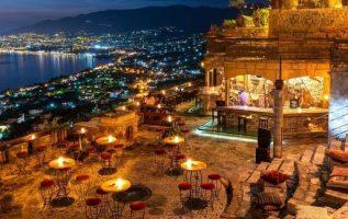 Beautiful Kalamata Greece !!.... 4