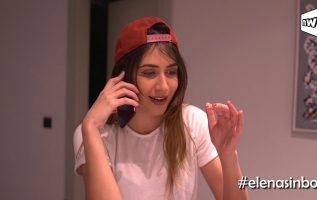 Elena's Inbox: Κατηγορίες κοριτσοπαρέας (Part 4)