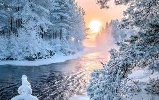 Finland @askokuittinen... 3