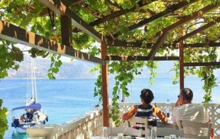 Kefalonia island Greece !!.... 2