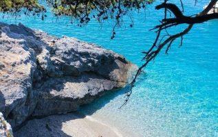 Skopelos island Greece !!.... 4