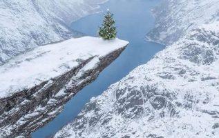 Trolltunga, Norway @eklaf... 3