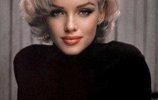 Μια Γυναίκα θα είναι Κοριτσάκι όσο την παραχαϊδεύεις, Κυρία όσο της φέρεσαι όμορ... 4