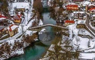 Ποια Ελβετία και ποια Αυστρία να συγκριθεί μαζί σου.!!!... 3
