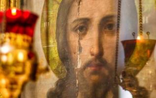 ''Κυριε, Ιησου Χριστε , Ελεησον τον Κοσμο σου...'' !!... 4