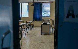 Τηλεκπαίδευση: Μαθητές γυμνασίου αγοράζουν λάπτοπ για όσους συμμαθητές τους δεν έχουν   Documento 2