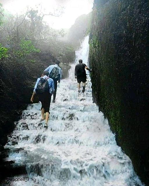 Μπορείς να φανταστείς μια βόλτα σαν αυτή?.... 1