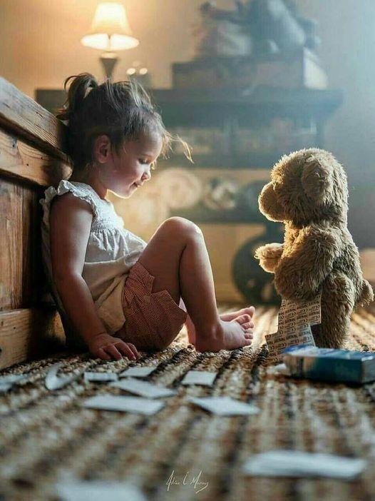 Πως σας φαίνεται η ιδέα να γίνουμε εμείς «ο Άγιος Βασίλης» για τα παιδιά που φέτ... 1