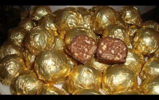 ΣΠΙΤΙΚΑ ΦΕΡΕΡΟ ΤΗΣ ΓΚΟΛΦΩΣ Chocolate 🍫 sweet with Nutella