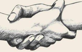 Πρωτιές ανθρωπιάς ή φιλανθρωπίας για τους Κύπριους 8