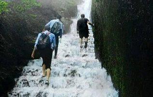 Μπορείς να φανταστείς μια βόλτα σαν αυτή?.... 5