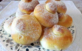 Μπριός (παραδοσιακή συνταγή της Σικελίας)... 2