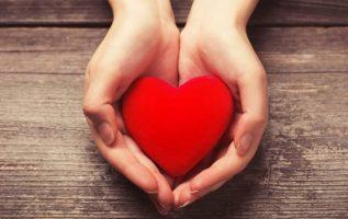Γνωρίζετε ότι, κατά μέσο όρο η καρδιά του ανθρώπου καταναλώνει περίπου 1 watt τη... 2
