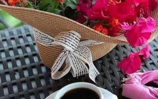 Καλημέρα σας... 3