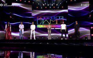 Οι τρεις νέοι υποψήφιοι προς αποχώρηση    House of Fame   09/04/2021