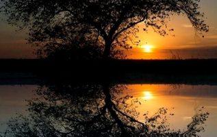 Κάθε ηλιοβασίλεμα φέρνει την υπόσχεση μιας νέας αυγής.... 3