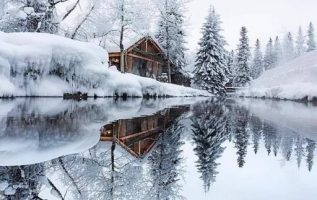 Alaska... 3
