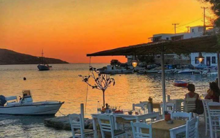 Amorgos island #Greece !!.... 5