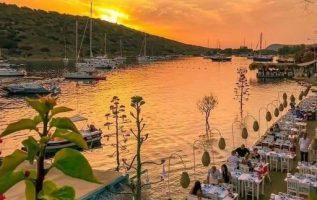 Beautiful Bodrum Turkey... 3