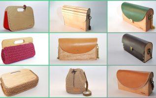 Empnoia bags slideshow.