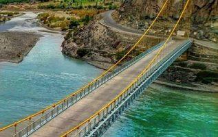 Ghizer Gilgit-Baltistan Pakistan : M Omer Photography... 4