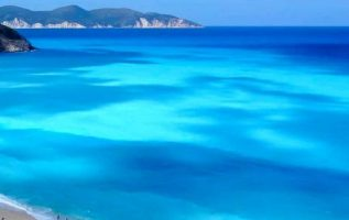 Greek Blue... 4