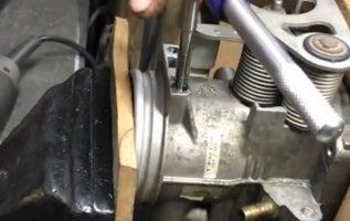 Helicoi επισκευή σπειρώματος με τον πιο σωστό τρόπο
