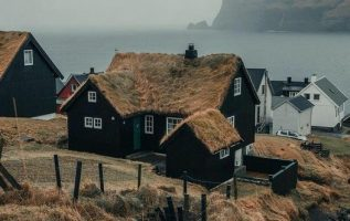 """""""Remote living…"""" by Michiel Pieters... 5"""