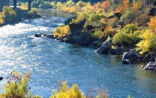 Rogue River,Oregon USA... 3