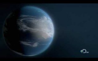 Travelling to the Gliese 581 System 5