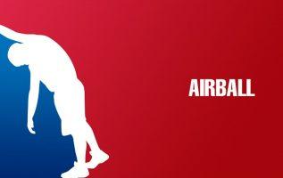 Αirball - Έρχεται