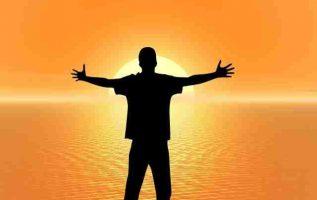 Το Κακό, ο Καθηγητής και ο Θεός (Διδακτικές Ιστορίες)... 2
